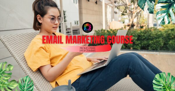 Email Marketing October