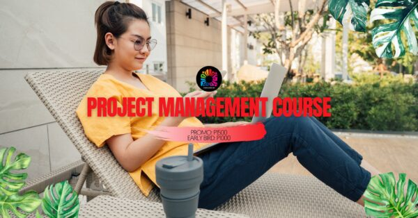 Project Management October