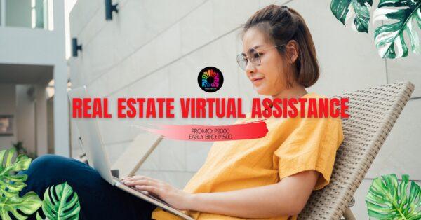 Real Estate October